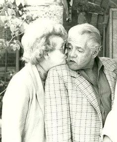 desi arnaz and Lucille ball still love each even in their golden years and after a divorce