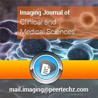 Bmw Logo, Charger, Vehicles, Electronics, Logos, Medical, Medical Doctor, Rolling Stock, Logo