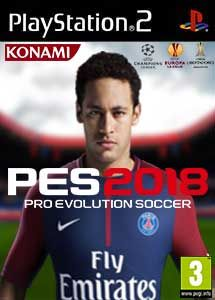 PES 2018 Pro Evolution Soccer Hack Cheats! 100% Legit [2019 Working] Coins and GP hack tool   PES 2018 Pro Evolution Soccer Hack and Cheats PES 2018 Pro Evolution Soccer Hack 2019 Updated PES 2018 Pro Evolution Soccer Hack PES 2018 Pro Evolution Soccer Hack Tool PES 2018 Pro Evolution Soccer Hack APK PES 2018 Pro Evolution Soccer Hack MOD APK PES 2018 Pro Evolution Soccer Hack Free GP PES 2018 Pro Evolution Soccer Hack Free Coins PES 2018 Pro Evolution Soccer Hack No Survey PES 2018 Pro Evolution Soccer, Game Resources, Game Update, Test Card, Hack Online, Mobile Game, Free Games, Xbox One