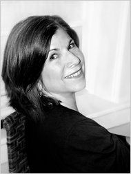 "anna quindlen essay on parenting Anna quindlen's collection of essays in a chapter called ""push"" — a perfect title for both having kids and today's helicopter parenting."