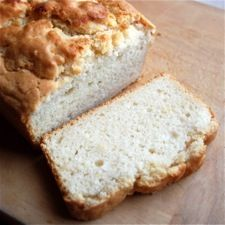 Classic Beer Bread: King Arthur Flour