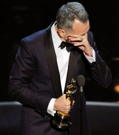 Daniel day lewis touching image of all photos of daniel i shall