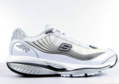 SKECHERS Mens Shape Ups Evolution Walking Shoes Sneakers SS0MW10X071 SIZE:7 & 9 | Clothing, Shoes & Accessories, Men's Shoes, Athletic | eBay!