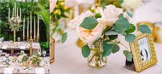 Planterra_Conservatory_Wedding_Amanda_Dumouchelle_Photography_51