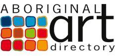 Link to the Aboriginal Art Directory Australian Aboriginal Art Contact Us at the Aboriginal Art Directory. View information about Link to the Aboriginal Art Directory. Aboriginal Artists, Arts Award, Indigenous Art, Installation Art, Art Installations, Tribal Art, Online Art, New Art, Art Gallery