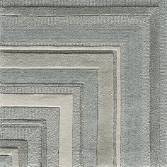 Echelon Harbor #1 {rugs, carpets, textures, home collection, decor, residential, commercial, hospitality, warp & weft}