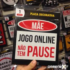 www.gamenext.com.br