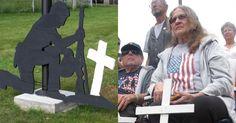 offensive memorial day jokes