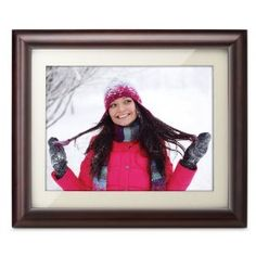 Viewsonic VFM1536-11 15-Inch Multimedia Digital Photo Frame  Order at http://www.amazon.com/dp/B004KMVZPI/?tag=trendjogja-20/