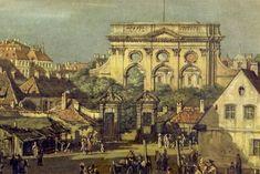 Żelazna Brama i Wielki Salon - Za Żelazną Bramą – Wikipedia, wolna encyklopedia
