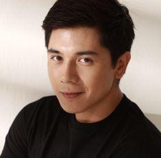 Paulo Avelino (ctto) Paulo Avelino, Crush Crush, Finders Keepers, Filipino, Crushes, Hair Cuts, Husband, Celebrities, Baby