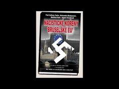 Čo o bruselskej EÚ neviete - Vladislav Herink - YouTube Politics, Make It Yourself, Education, Youtube, Onderwijs, Learning, Youtubers, Youtube Movies