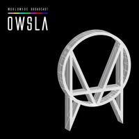 Skrillex & Team EZY (ft. NJOMZA) - Pretty Bye Bye by OWSLA on SoundCloud