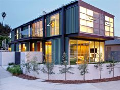 Wonderful home. Better Than a Bachelor Pad - Slide Show - NYTimes.com