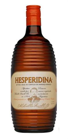 Un trago bien criollo que creció con la Argentina - 14.10.2012 - lanacion.com