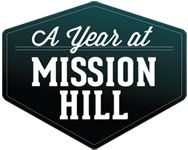 Meet the teachers, families and children of Mission Hill as they experience the highs and lows of a year of self-discovery, exploration, and frustration.
