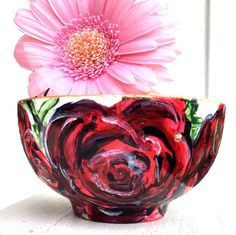 Oh so pretty!!!!  ...just in time for MOTHER'S Day!!!!   Perfect Gift!!  🌹🌹🌹🌹🌹
