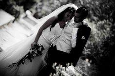 photographe_mariage_sud_collioure_france_herault_montpellier_gard_nimes_languedoc_roussillon_aude_carcassonne_ariege_foix_pyrenees_orientales_perpignan_vaucluse_carpentras_ardeche_privas_drome_valence_tarn_albi_bouches_du_rhone_arles_var_toulon_hautes_alpes_gap_cahors_lot_cahors_gers_auch