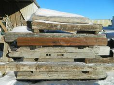 Red Oak, White Oak, Rustic Fireplace Mantels, More Pictures, Beams, Full Set, Woodworking, Deep, Texture