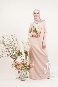 Dress Nahla, price-74$ Cloth Suit Платье Нахля, цена-2600 руб Ткань-костюмная