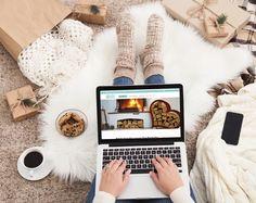 Bestelle tolle Geschenkartikel wie z.B. Dekoregale und Spruchschilder bei Garten online. Wir senden dir dein Paket versandkostenfrei bis nach Hause.