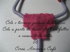 PAP estetoscópio - 06 https://www.facebook.com/coresamoresecafe/