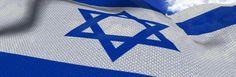 La Sociedad Israelí y su Pluralismo - http://diariojudio.com/opinion/la-sociedad-israeli-y-su-pluralismo/176836/