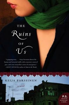 Saudi-born author Keija Parssinen's stunning debut offers the intricate, emotionally resonant story of an American expatriate who discovers that her husband, a Saudi billionaire, has taken a second bride—an emotionally turbulent revelation that blinds them both to their teenaged son's ominous first steps down the road of radicalization. Readers of The Septembers of Shiraz will be captivated by Parssinen's story of love and betrayal, fundamentalism, family and country in the Middle East.