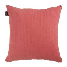 Amsterdam, Utrecht, Throw Pillows, Red, Earth, Nice, Products, Counseling, Toss Pillows