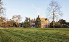 8 Bedroom Premium Property for sale in Hockwold, Norfolk