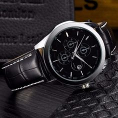 56 najlepších obrázkov z nástenky Luxusné hodinky v roku 2019  bb450bb54b1