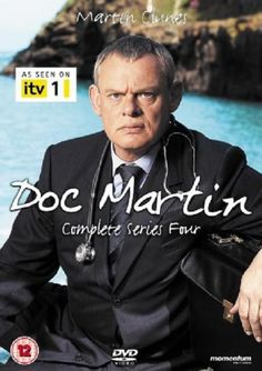 Doc Martin streaming ita | GuardareSerie: http://www.guardareserie.tv/streaming/327-doc-martin.html