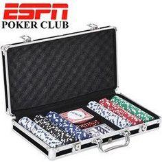 Аппаратов казино игровых симуляторы