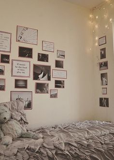 18 Examples Of Dorm Residents Absolutely Nailing Small Space Living Part 43