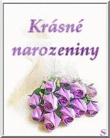 obrázek Floral, Flowers, Royal Icing Flowers, Flower, Flower, Florals, Blossoms