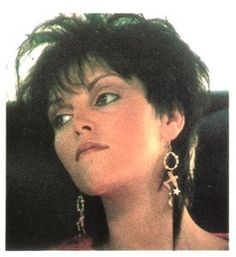 Explore releases from Pat Benatar at Discogs. Shop for Vinyl, CDs and more from Pat Benatar at the Discogs Marketplace. Hard Rock Music, Pop Rock Music, Pat Benatar, 80s Hair, Joan Jett, Pop Rocks, About Hair, Rock Bands, Rock N Roll