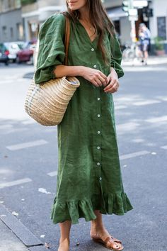 Cooler Stil, Vestidos Retro, Look Fashion, Fashion Design, Lolita Fashion, Korean Fashion, Fashion Tips, Cool Style, My Style