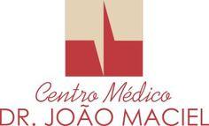 Cliente: Dr. João Maciel