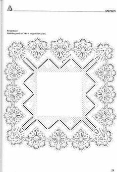 . Bobbin Lacemaking, Bobbin Lace Patterns, Lace Making, Doilies, Needlework, Arizona, Projects To Try, Weaving, How To Make
