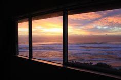 Surfers Paradise Queensland Australia #water #surfers #paradise #queensland #australia