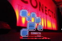 CONECTA 2012