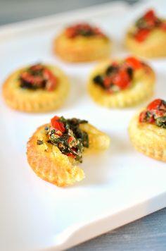 Santa barbara catering company inspired cuisine 360 for 360 inspired cuisine lethbridge