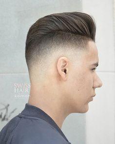 #swisshairbyzainal#hair #hairstyle #instahair #hairstyles #haircolour #haircolor #barbershopconnect #barber#haircut #barbering #braid #fashion #instafashion #straighthair #longhair #style #straight @barbershopconnect #curly #black #brown #blonde #brunette #hairoftheday #hairideas #braidideas #perfectcurls #hairfashion #hairofinstagram #coolhair