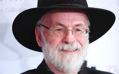 Pratchett, who died today, wrote over 40 Discworld novels in 31 years. Here   are his 10 best characters, from Granny Weatherwax to Moist von Lipwig