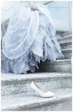 Das erste #märchen #shooting ist vollbracht :) #cinderella #aschenputtel mit Rahel Friedli :)  #wunderlandillusion #fotografie