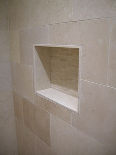 niche douche italienne salle de bain pinterest. Black Bedroom Furniture Sets. Home Design Ideas