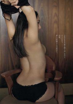 紗綾 : グラビアアイドル GRAVUREIDOL.BLOG.JP