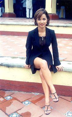 LOCURA DE AMOR - 2000 | Adamari Lopez