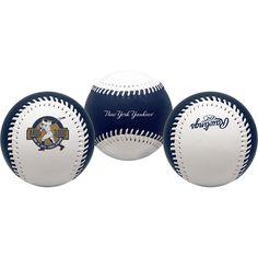 Rawlings: New York Yankees Alex Rodriguez Commemorative 3,000 Hits Baseball.