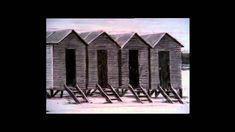 "process of motion William Kentridge on His Film ""Tide Table ... - PBworks  http://www.sfmoma.org/explore/multimedia/videos/355"